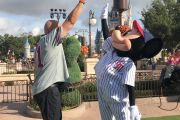Ripken Experience Coming to Walt Disney World in 2020