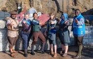 Star Wars: Galaxy's Edge Brings Major Impact To The Central Florida Community