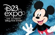 D23 Expo Will Offer D23 Members First Chance to Subscribe to Disney+