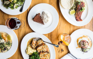 Disney Springs Welcomes New Restaurant 'Beatrix'