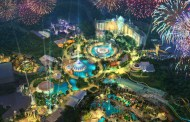 Universal's Epic Universe is coming to Universal Studios Orlando