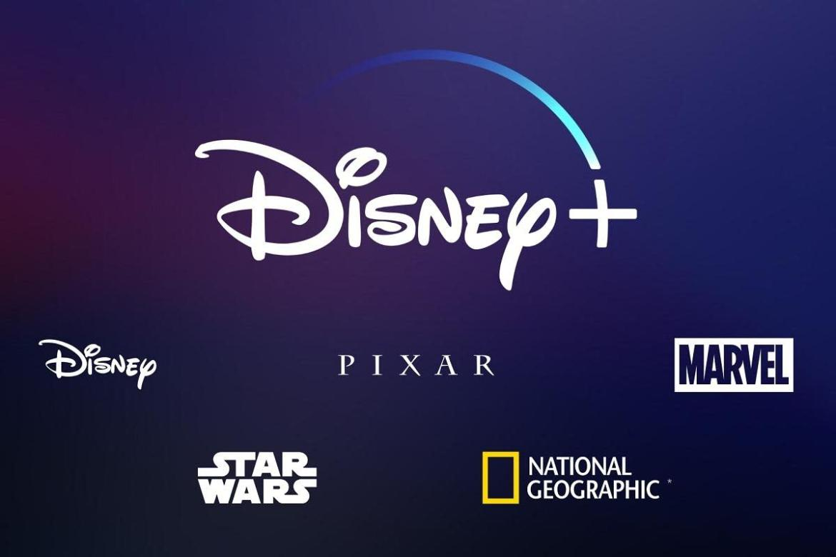 Disney+ will not be available on Amazon Fire TV