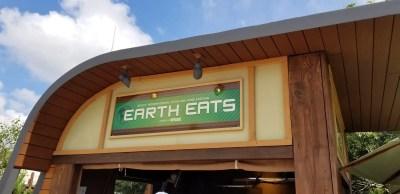 earth eats 1