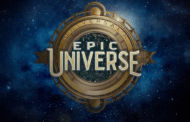 Universal's 'Epic Universe' Theme Park Coming to Universal Studios Orlando