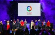 Walt Disney World Resort to Host 2022 Special Olympics USA Games