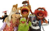 New Muppets Series coming to Disney+ in 2020