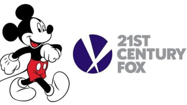 Disney Cancels Hundreds of Fox Films 1