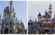 Josh D'Amaro No Longer President of Disneyland, Accepts President Position At Disney World