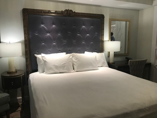 First Look At Disney's Newest DVC Resort The Riviera Resort 2