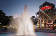 AMC Theaters Completes Renovations at AMC DINE-IN Disney Springs