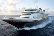 Disney Cruise Line Placeholders Now Available Via Updated App