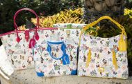 Celebrate Ten Magical Years of Disney x Dooney & Bourke