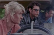 Laura Dern and Sam Neill Returning with Jeff Goldblum for 'Jurassic World 3'