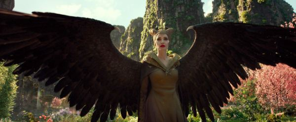 'Maleficent: Mistress of Evil' Predicted To Reach $50 Million at the Box Office Opening Weekend 4
