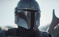 New Trailer and Posters Revealed for 'The Mandalorian' on Disney+