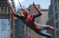 Disney CEO Bob Iger Confirms Tom Holland Saved Spider-Man Deal