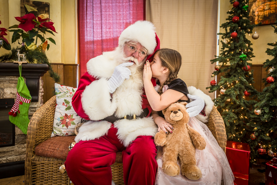 Image result for Breakfast with Santa at Catal Restaurant