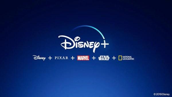 Verizon Wireless is giving away a free year of Disney+ 3
