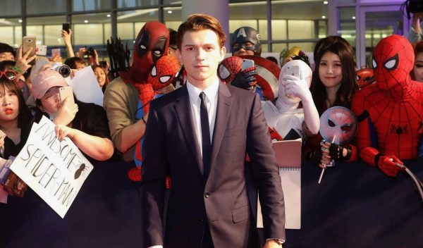 Marvel Fans Credited With Influencing New Spider-Man Deal Between Disney and Sony 1