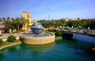 Universal Studios Orlando has 2 special offers for fall