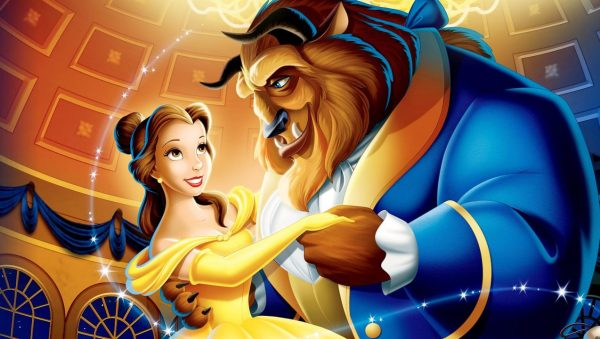 Casting Call Released for Disney's 'Beauty and the Beast' the Musical 1