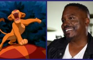 'The Lion King' Singer Rejected a $2 Million Check In Favor Of Royalties and It Paid Off