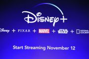 Get paid $1000 to watch Disney Movies on Disney+