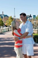 New PhotoPass Opportunities at Epcot's Food & Wine Festival 2