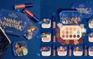 Midnight Masquerade Disney Makeup Collection From ColourPop
