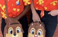 Rescue Rangers Merchandise Brings Back Disney Afternoon Nostalgia