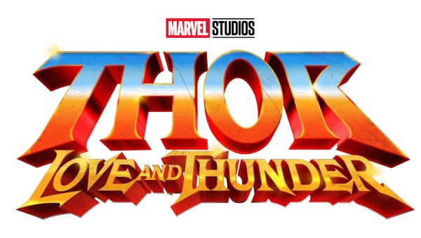 Director Taika Waititi Shares the Return of Fan-Favorite Marvel Character in Thor: Love and Thunder 1