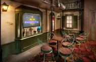 See the Enchanting New Enhancements Aboard the Disney Wonder