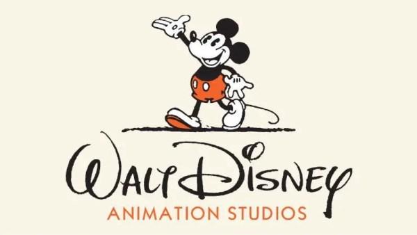 Walt Disney Animation Studios Is Open to Reviving 2D-Animation 5