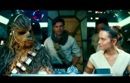 Final Trailer Revealed for Star Wars: The Rise of Skywalker