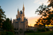 Early Morning Magic Dates Added For Magic Kingdom