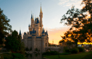 Win a 5-day, 4-night vacation for four at Walt Disney World Resort to celebrate Frozen 2