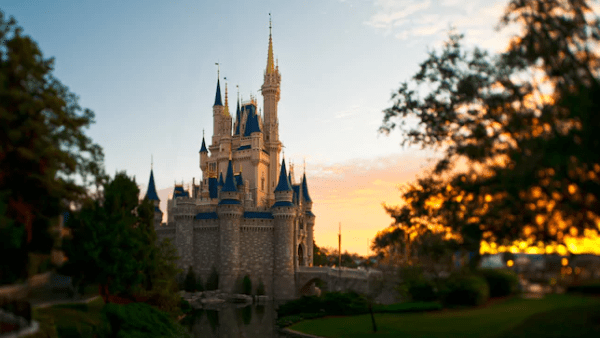 Early Morning Magic Dates Added For Magic Kingdom 1