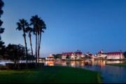 President Trump Is No Longer Making a Walt Disney World Visit