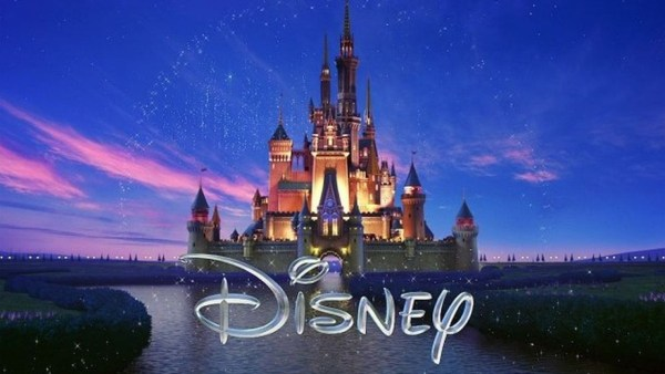 Disney Releases Movie Schedule for 2020-2023 Including Pixar, Marvel, Star Wars, and Fox 6
