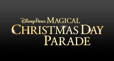 Three New Holiday Specials Coming to ABC and Disney Channel 4