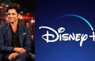 John Stamos Cast in 'Big Shot' a New Series Coming Soon to Disney+