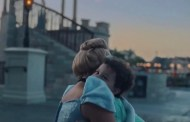 New Walt Disney World Commercial Pulls At Every Parents Heartstrings