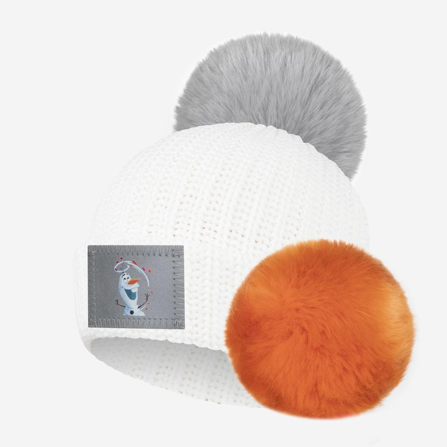 Love Your Melon Frozen Collection Is A Blizzard Of Style 2
