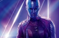Karen Gillan Confirms James Gunn's 'Guardians of the Galaxy Vol. 3' Script is Done and
