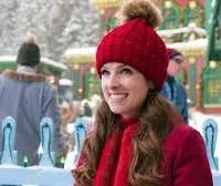 Spoiler-Free Review of Disney's 'Noelle' on Disney+ 5