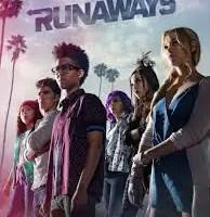 Marvel's 'Runaways' on Hulu Will End After Season 3 2