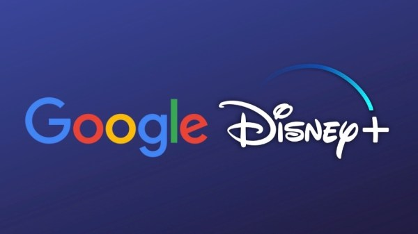 Google is Now Offering Free Disney+ With Purchase of a New Chromebook 1