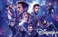 Marvel's 'Avengers: Endgame' Added to Disney+ Launch Day Line-Up