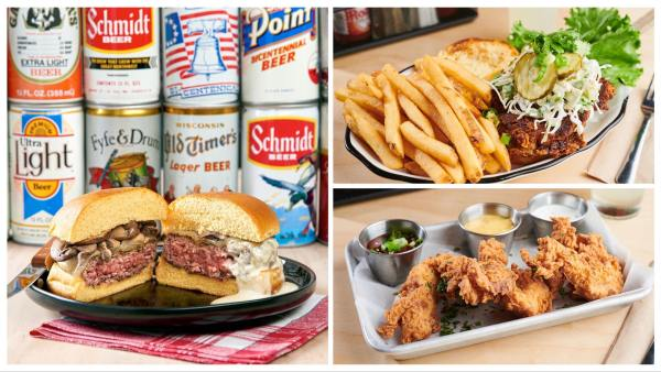 Black Tap At Downtown Disney Releases Holiday Offerings 2