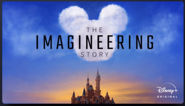 Top 5 Titles to Add to Your Disney+ Watchlist 5